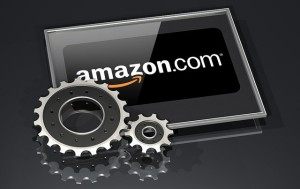 d4os-blog-optimize-amazon-product-listing