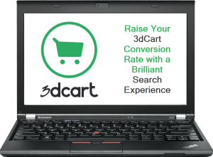 3dCart Product Data Entry