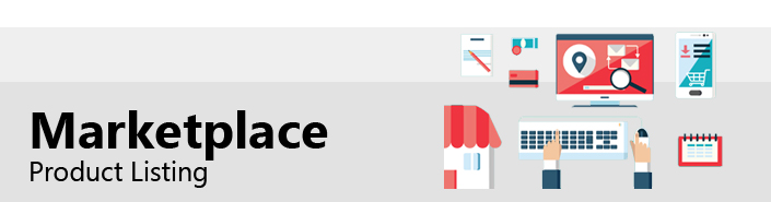 eBay Listing Service