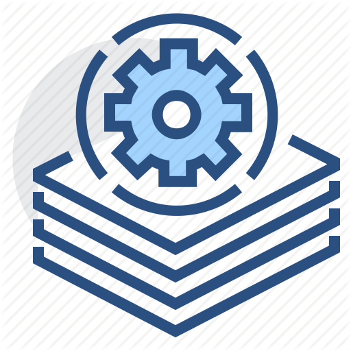 eCommerce Catalog Processing